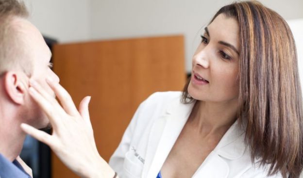 El tratamiento varikoza en evrope