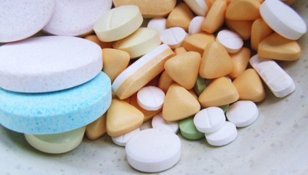 Resultado de imagen para antimicoticos candida crema